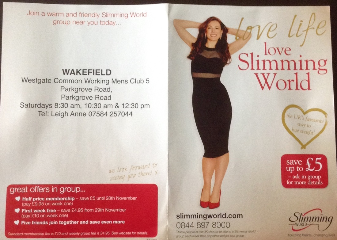 All categories mr t reviews Slimming world clubs